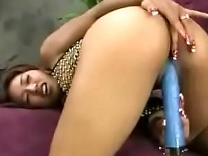 Layla Lei Early Generation 01