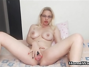 My Irritant Cant Take Enough Of Your Big Hard Cock