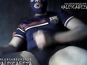 ValesCabeza222 For SPEEDO FETISHIST para fetichistas de speedo