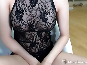 Sexy Korean Girl Showcam Attaching 9 - Link full http://123link.pw/X0fdteu