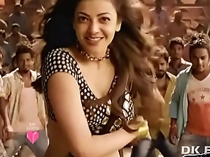 Can'_t control!Hot and Sexy Indian actresses Kajal Agarwal showing will not hear of tight juicy butts and big boobs.All hot videos,all director cuts,all exclusive photoshoots,all trickled photoshoots.Can'_t stop fucking!!How long tush you last? Fap challenge #5.