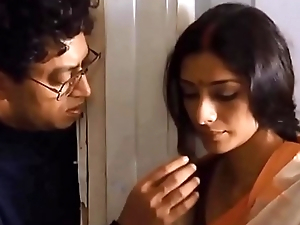 Tabu sexy masala scenes Part2 : http://zo.ee/4slOH (Register on Chaturbate to watch fully)