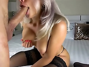 Remarkable Peaches Teen Get'_s Creampied