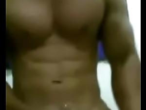 Body gym H&agrave_ Nội sục cu