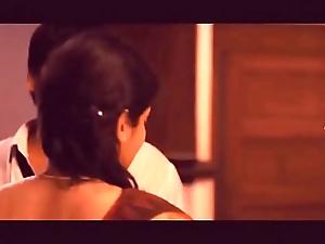 Tamil hot video sex scene! Very hot