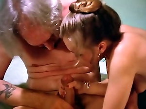 Hardcore Porn Movie - More at hotcamgirl.me