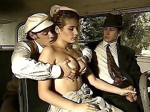 Hardcore Porn Movie - Around at hotcamgirl.me