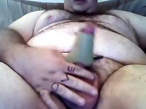 Masturbation Toy Making out
