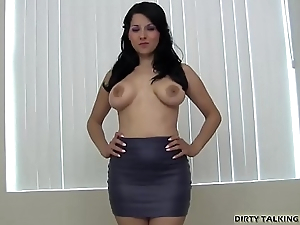 I love host sex-mad studs like u super hard JOI