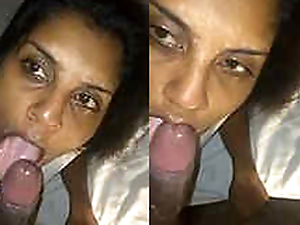 Going to bed bhabi tight pussy