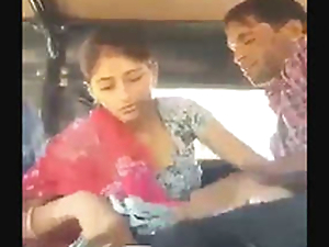 Rajasthani Randi Fucked In the matter of Railway carriage
