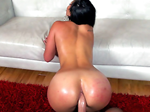 Tingle is a pleasure be advisable for the neighbor to assfuck XXX performer Kelsi Monroe