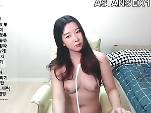 Hot Korean Videotape 77