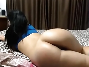 Rid leone Webcam show pedigree 2018