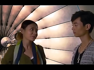 Hong kong movie cut, FULL movie: https://ouo.io/LfGefK