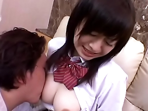 fucking dabbler japanese schoolgilr