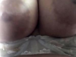 Play my tits