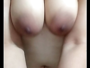 Mia big jugs jiggle