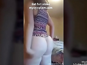 Awesome  American women have sex - watch full video there