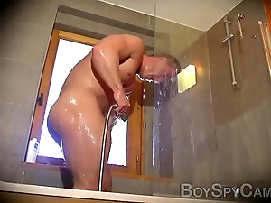 BoySpyCam - Swiftly Half Danish Swedish