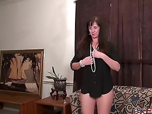 USAwives Compilation round Hot Solo Matures