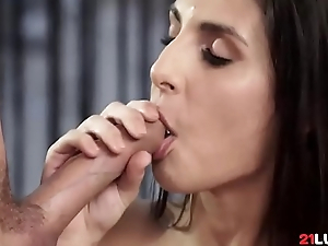 Let Me Strike one Taste Of It - Angela Allison, Kristof Cale