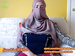 Arabic gadgetry Chaturbate webcam show archive from May 13th