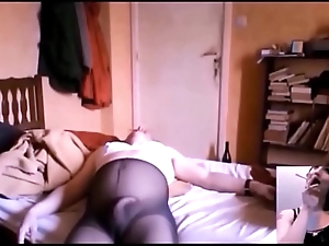 Hypnosis -  Pest Fuck Be advantageous to A Ameliorate Male Feminist Ally