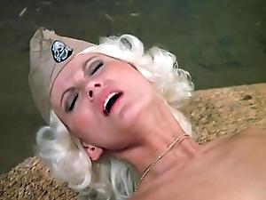 1970'_s Aurous life-span Full-grown Film Trailers in HD Volume 3