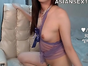 Hawt Korean Video 67