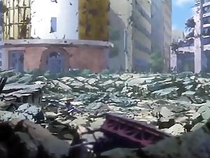 Yu-Gi-Oh! Lazos resumidos a travez del tiempo Yugi y refrigerate Liga de las Trampas