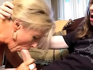 Best Mom ever gives Son what this guy needs