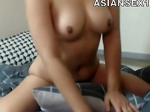 Sexy Korean Video 65
