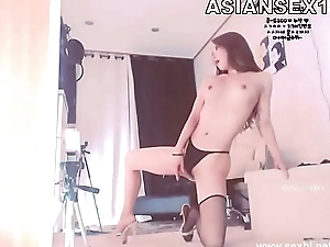 Hawt Korean Video 78